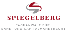 Rechtsanwalt Spiegelberg Rostock